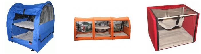 Картинки по запросу выставочная палатка для кошек