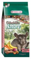 VERSELE-LAGA корм для шиншилл Nature Chinchilla