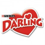 Darling (Purina)