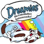 Dreamies (Венгрия)