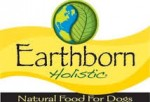 Earthborn Holistic Эрсбон