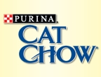 PURINA (CAT CHOW)
