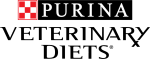PURINA (DIETS)