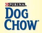 PURINA (DOG CHOW)